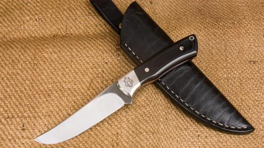 нож *Кабан*