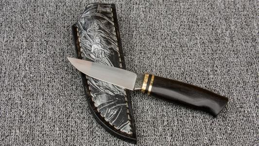 нож *Лок*