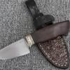 нож * Луговой*