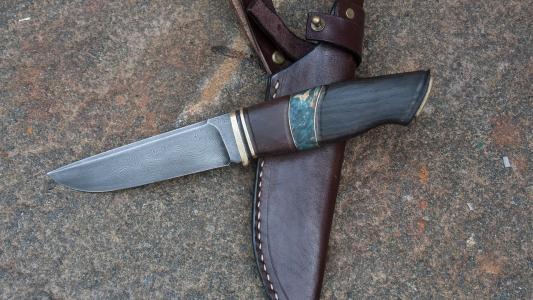 нож Олс