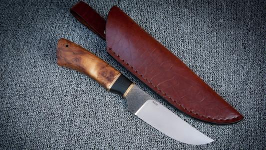 нож *летний *