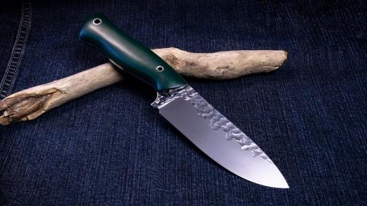 "Нож ""Хищник"""
