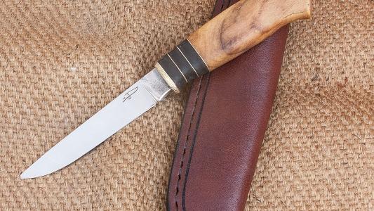 нож *Пеппи*