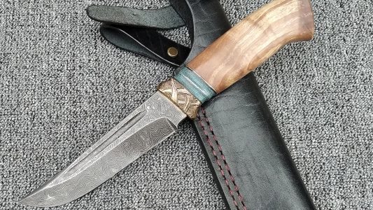 нож * Силт*